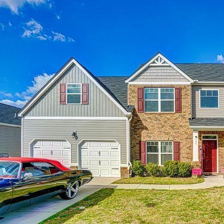 Rent this 5 bed house on Sims Ave in Augusta, GA