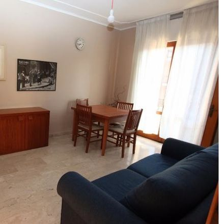 Rent this 1 bed room on Via Giovanni Musatti in 12, 30173 Venice VE