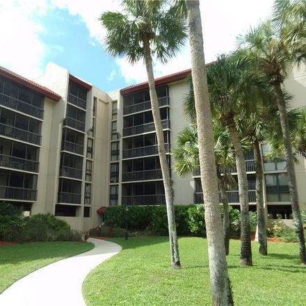 Rent this 2 bed condo on 21405 Olean Boulevard in Port Charlotte, FL 33952