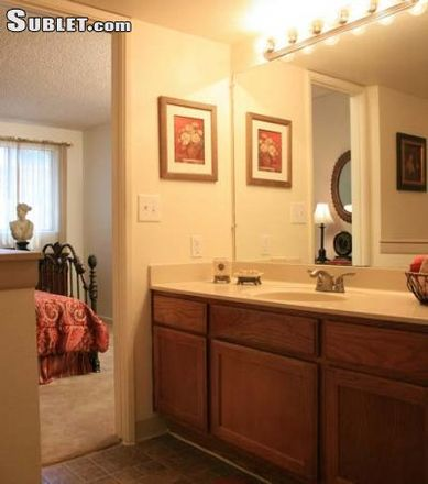 Rent this 1 bed apartment on 7-Eleven in West Cactus Road, Phoenix