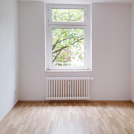 Rent this 3 bed apartment on Wattstraße 4 in 47119 Duisburg, Germany