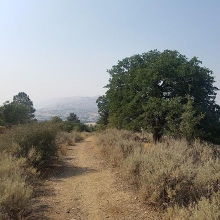Rent this 0 bed house on Tehachapi