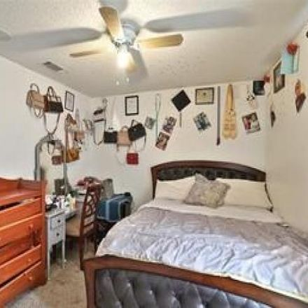 Rent this 3 bed house on 1562 Friars Street in Abilene, TX 79602