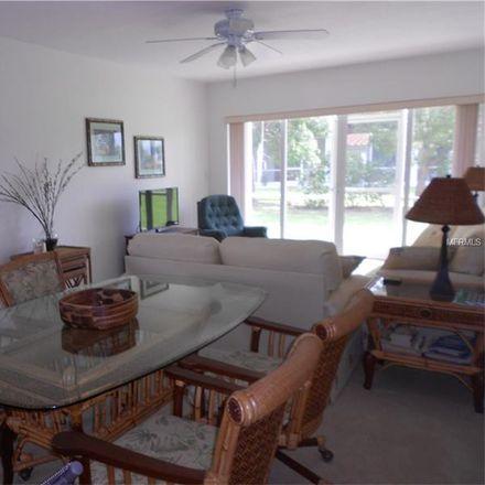 Rent this 2 bed condo on 311 Garvin Street in Punta Gorda, FL 33950