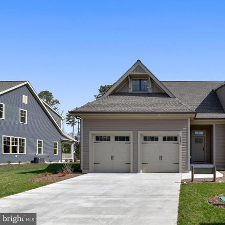 Rent this 4 bed condo on Tern Rd in Bethany Beach, DE