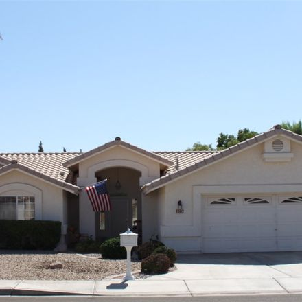 Rent this 3 bed house on W 12th Pl in Yuma, AZ