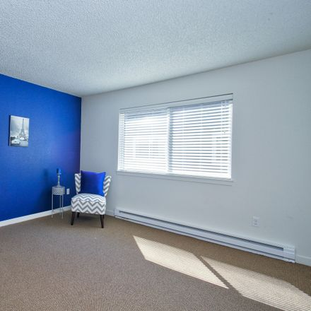 Rent this 1 bed apartment on Nicholson Road in Vancouver, WA 98661