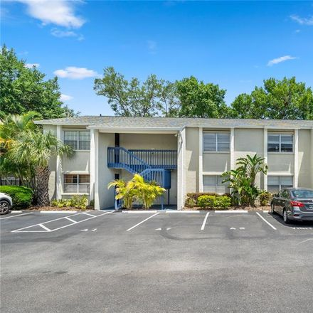 Rent this 2 bed condo on 304 South Habana Avenue in Tampa, FL 33609