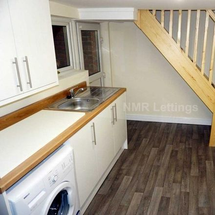 Rent this 2 bed house on Benson Street in Chester-le-Street DH3 3JJ, United Kingdom