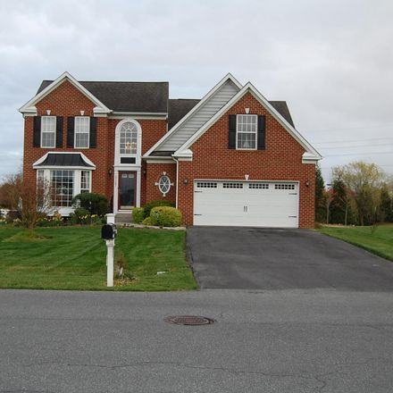 Rent this 3 bed house on Covered Bridge Ter in Harbeson, DE