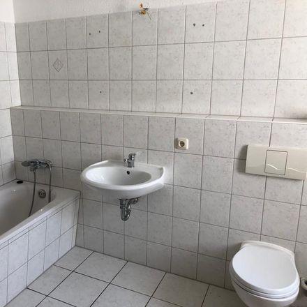 Rent this 2 bed apartment on Villa Häußler II in Berliner Straße 19, 07545 Gera