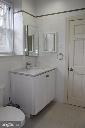Rent this 2 bed house on West Montgomery Avenue in Lower Merion Township, PA 19003
