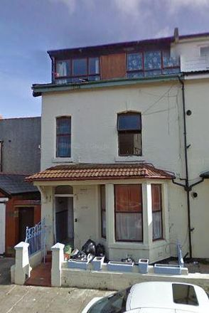 Rent this 1 bed apartment on Windsor Terrace in Wyre FY7 6HH, United Kingdom