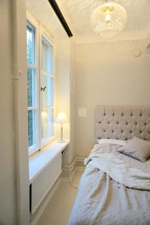 Rent this 1 bed apartment on Breitenfeldsgatan 3 Stockholm Stockholm 115 24