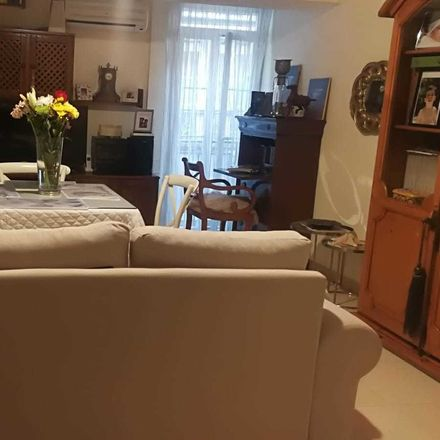 Rent this 1 bed apartment on Granada in Figares, ANDALUSIA