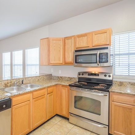 Rent this 1 bed apartment on I 220 in Bossier City, LA 71111