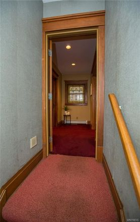 Rent this 0 bed apartment on Gates Circle in Buffalo, NY 14222