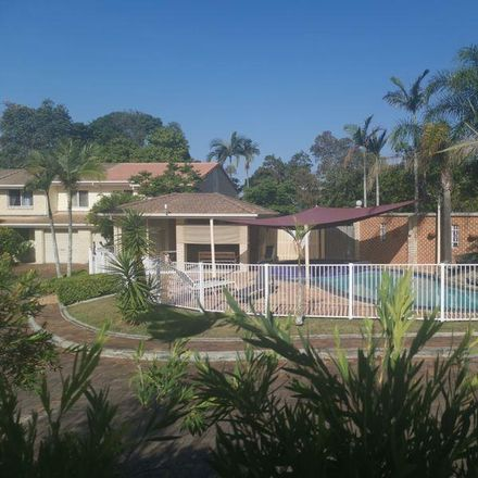 Rent this 3 bed townhouse on 63/15 Vitko Street