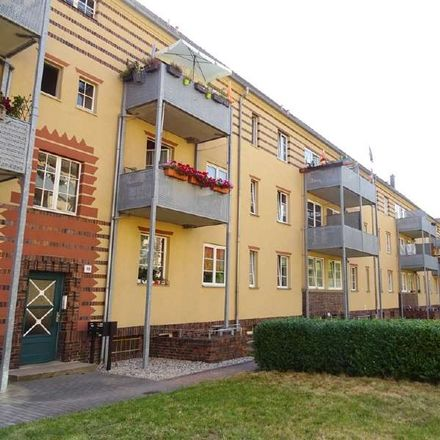 Rent this 3 bed apartment on Dresden in Saxony, Germany