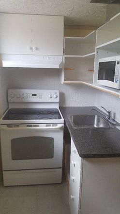 Rent this 1 bed house on Toronto in Ionview, ON