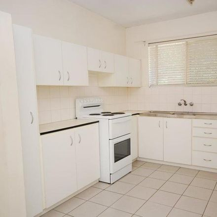 Rent this 1 bed apartment on 3/44 Lemnos Street