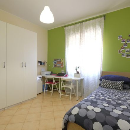 Rent this 2 bed room on Via Agenore Zeri in 00135 Rome Roma Capitale, Italy