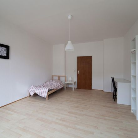Rent this 5 bed room on Gentzstraße 2 in 80796 Munich, Germany