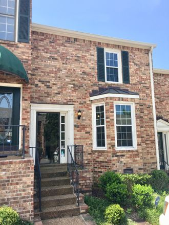 Rent this 2 bed apartment on 122 Matthew Lane in Nashville, TN 37215