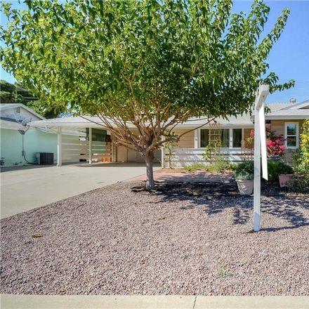 Rent this 2 bed house on 28673 Bradley Road in Menifee, CA 92586
