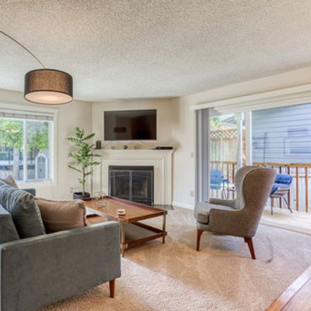 Rent this 2 bed apartment on 612 4th Street in Kirkland, WA 98033