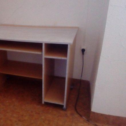 Rent this 1 bed room on Rua Frei Gil de Tavira in 8800-318 Tavira, Portugal