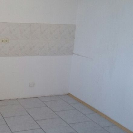 Rent this 3 bed apartment on Kleiststraße 2a in 04808 Wurzen, Germany