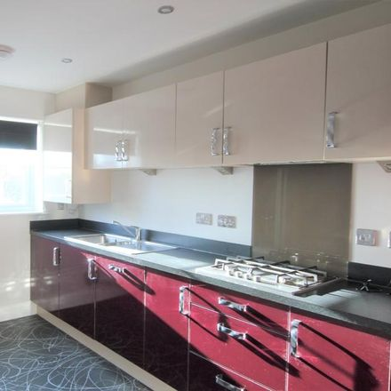 Rent this 2 bed house on Wakefield WF3 3FQ