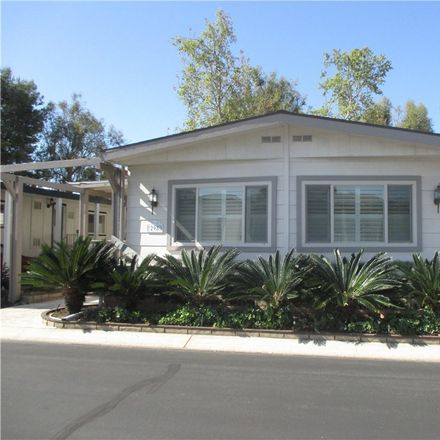 Rent this 2 bed house on 288 in 5200 Irvine Boulevard, Irvine