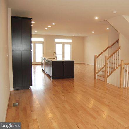 Rent this 4 bed loft on 20630 Duxbury Terrace in Ashburn, VA 20147