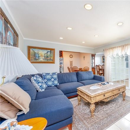 Rent this 3 bed house on 7821 La Mona Circle in Buena Park, CA 90620