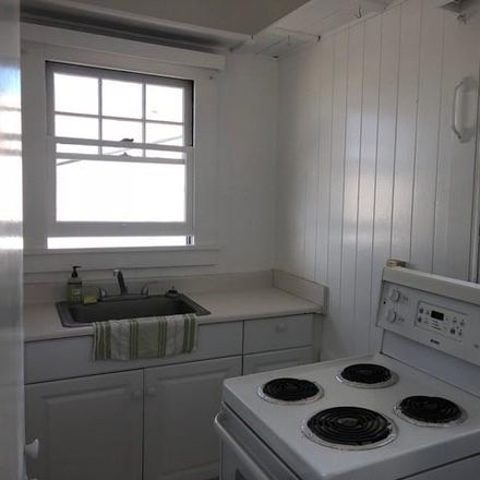 Rent this 1 bed house on 3770 Sierra Drive in Honolulu, HI 96816