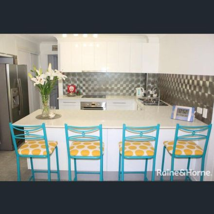 Rent this 1 bed room on Centennial Drive in Pottsville NSW 2489, Australia