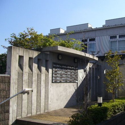 Rent this 1 bed apartment on Yahata Street in Setagaya, Tokyo 158‐0082