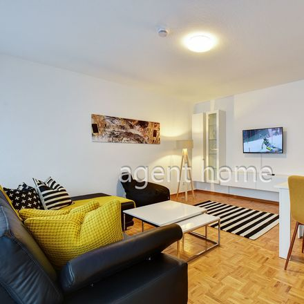 Rent this 3 bed apartment on 70567 Stuttgart