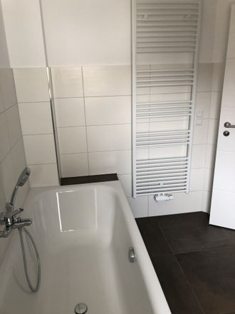 Rent this 2 bed apartment on Dr.-Tolberg-Straße 31b in 39218 Schönebeck (Elbe), Germany