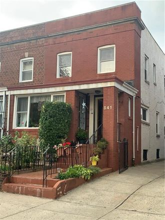 Rent this 3 bed house on E 28th St in Brooklyn, NY