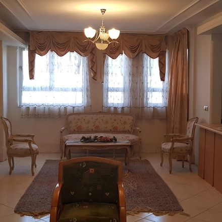 Rent this 2 bed apartment on Shiraz in ۰۰۷, FARS PROVINCE