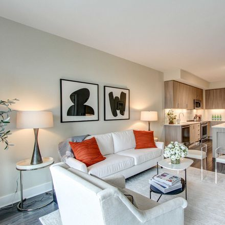 Rent this 2 bed apartment on The Chase at Bethesda in 7500 West Lane, Bethesda