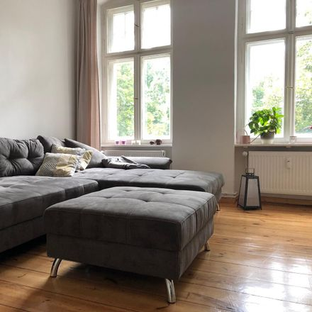 Rent this 2 bed apartment on Britzer Straße in 12439 Berlin, Germany