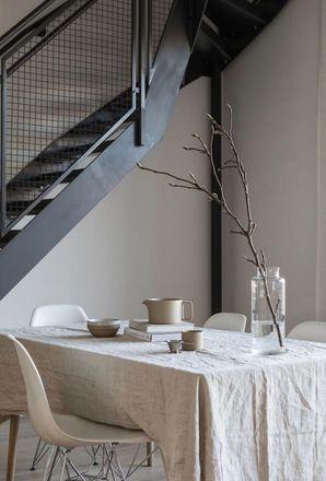 Rent this 2 bed apartment on 22 Igeldammsgatan Stockholm Stockholm 112 49