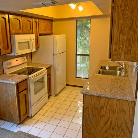 Rent this 2 bed apartment on 3119 West Cochise Drive in Phoenix, AZ 85051
