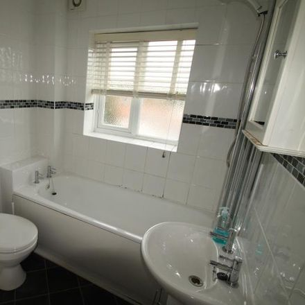 Rent this 2 bed apartment on Joe Richards in High Street, Birmingham B17 9NR