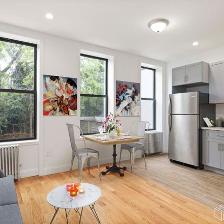 Rent this 2 bed loft on 573 17th Street in New York, NY 11218