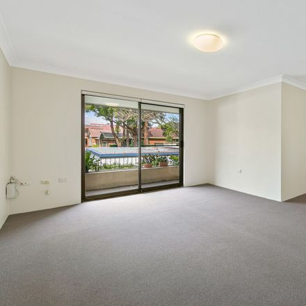 Rent this 2 bed apartment on 5/30-32 Redmyre Road